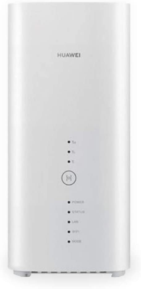 B818-263 4G Router