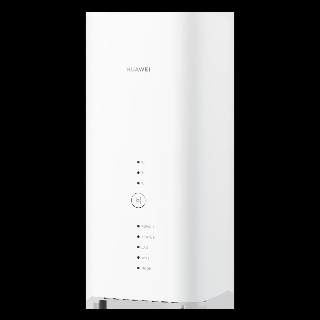 Huawei B818 4G+ Router